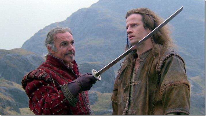 Highlander I (8)