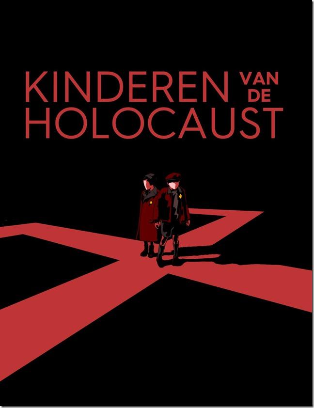 kinderen_van_de_holocaust
