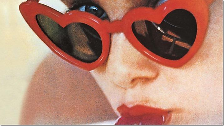 Lolita 1962 (1)