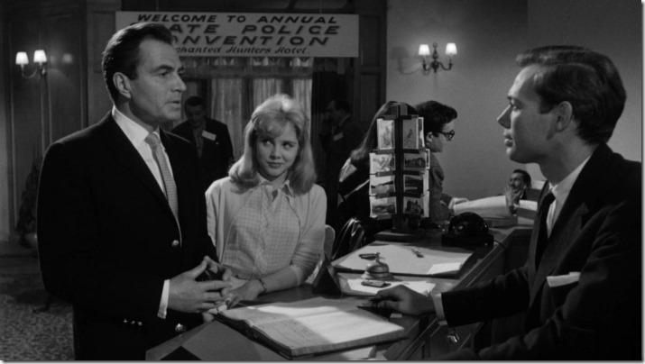 Lolita 1962 (3)