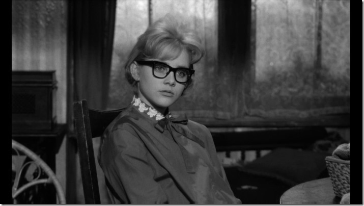Lolita 1962 (5)