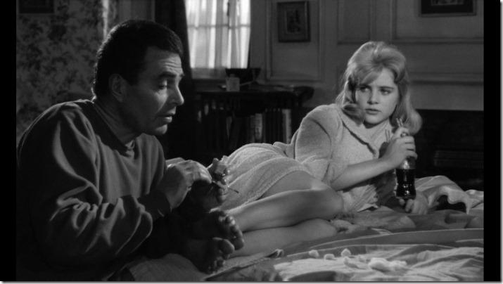 Lolita 1962 (7)