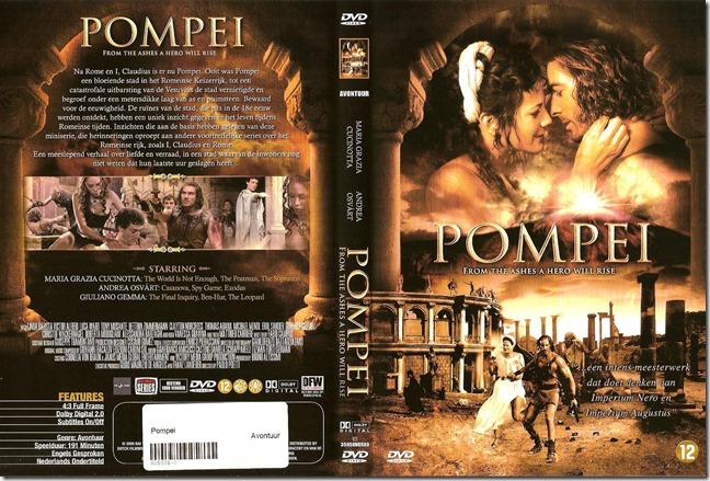 POMPEI~1
