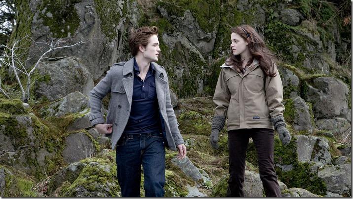 Twilight (10)