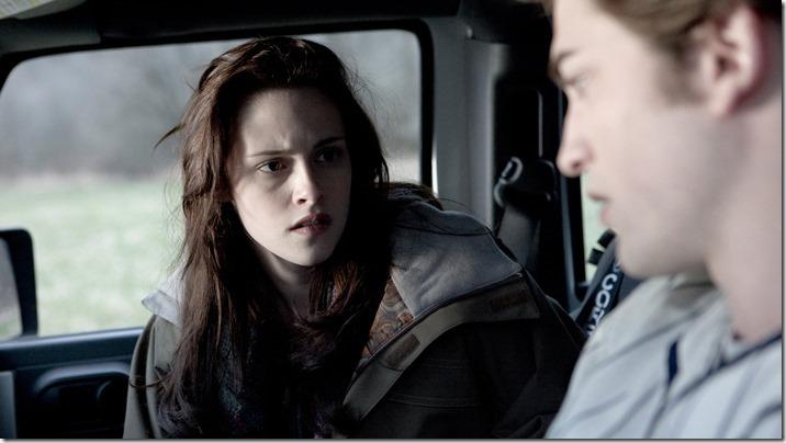 Twilight (12)