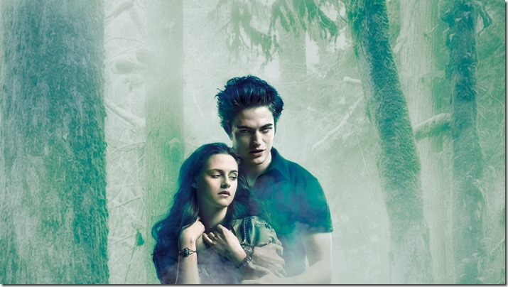 Twilight (5)
