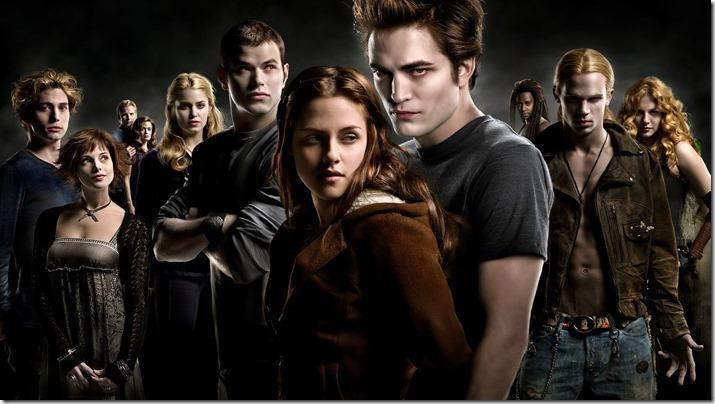 Twilight (6)