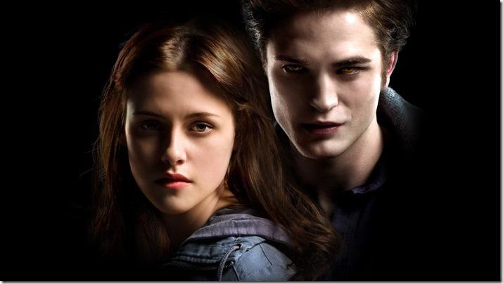 Twilight (7)