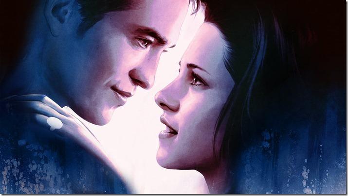 Twilight - Breaking Down - Part 1 (1)