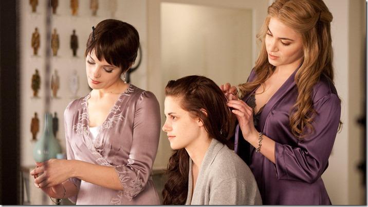 Twilight - Breaking Down - Part 1 (3)