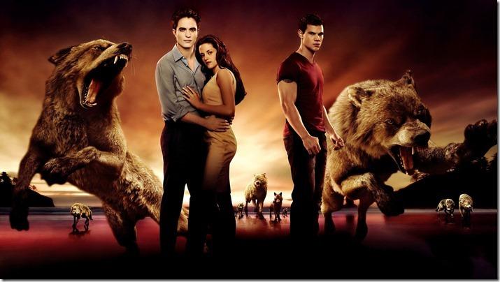 Twilight - Breaking Down - Part 1 (4)