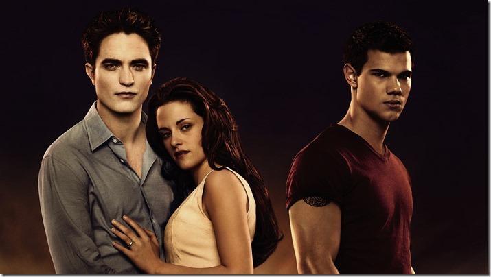 Twilight - Breaking Down - Part 1 (6)