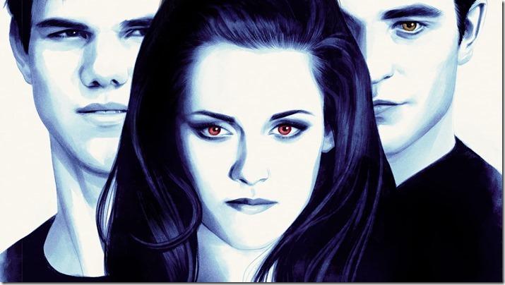 Twilight - Breaking Down - Part 2 (1)