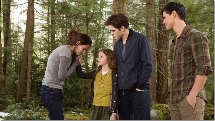 Twilight - Breaking Down - Part 2 (2)