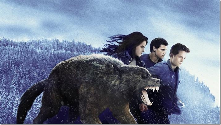 Twilight - Breaking Down - Part 2 (3)