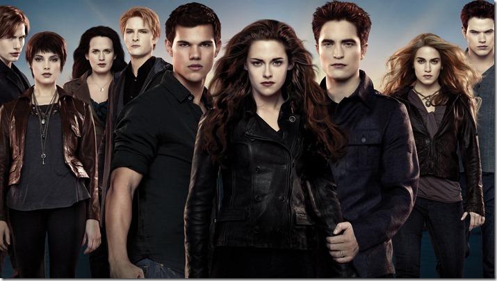Twilight - Breaking Down - Part 2 (4)