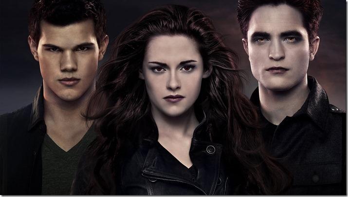 Twilight - Breaking Down - Part 2 (5)