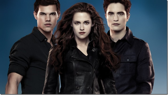 Twilight - Breaking Down - Part 2 (6)