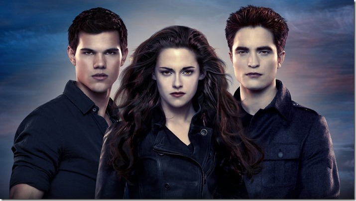 Twilight - Breaking Down - Part 2 (7)