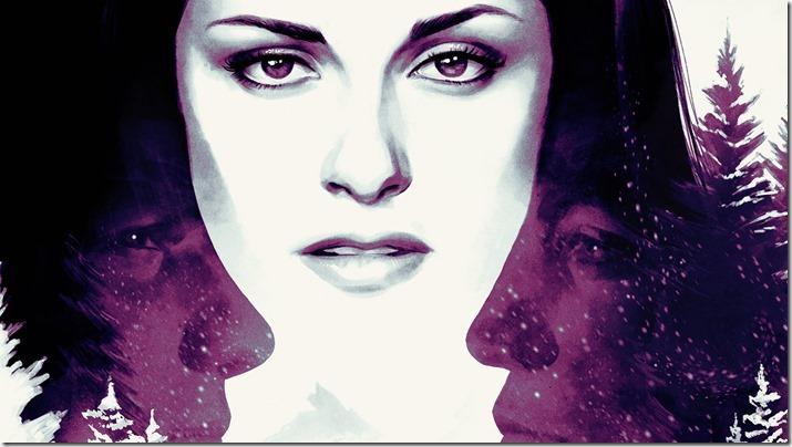 Twilight - Eclipse (1)