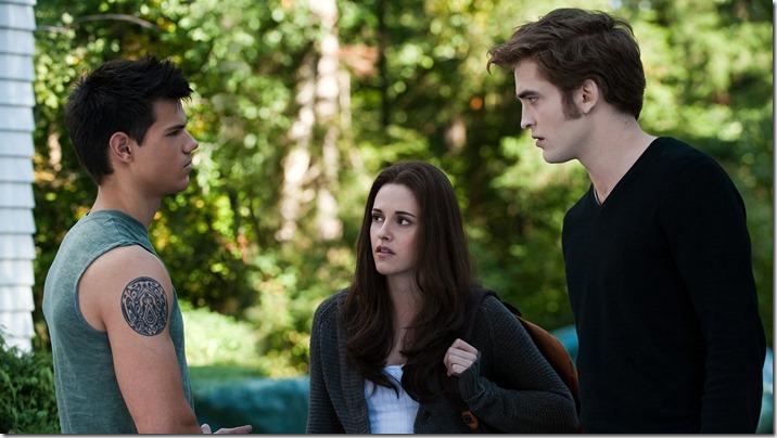 Twilight - Eclipse (2)