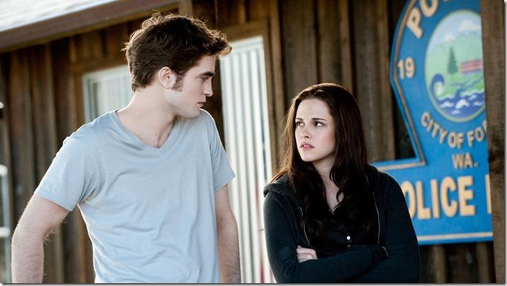Twilight - Eclipse (3)