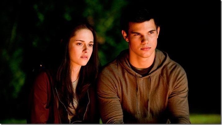 Twilight - Eclipse (8)