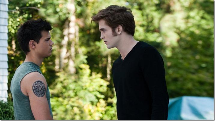 Twilight - Eclipse (9)