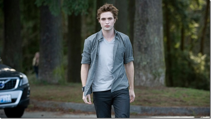 Twilight - New Moon (5)
