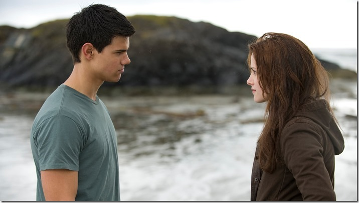 Twilight - New Moon (6)