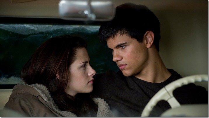 Twilight - New Moon (8)