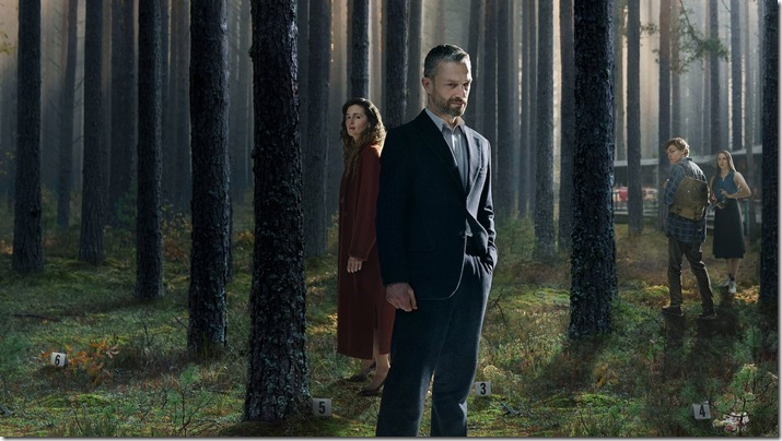 W głębi lasu (1)