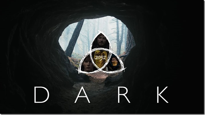 Dark (4)