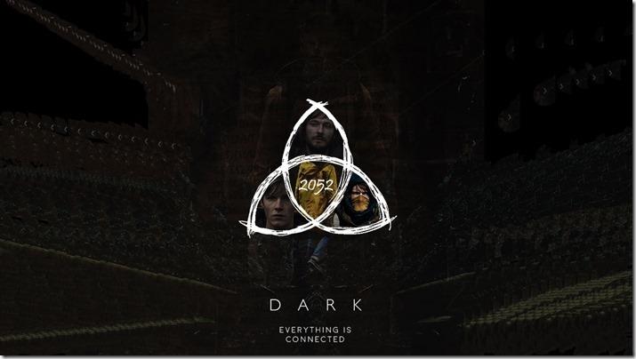 Dark (8)