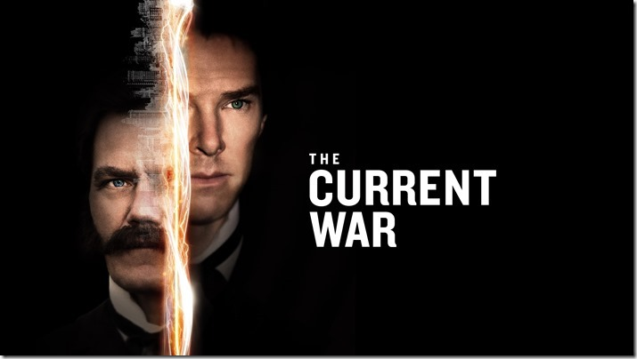 Current War (1)