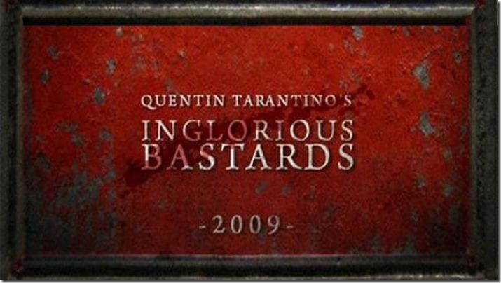Inglourious Basterds (4)