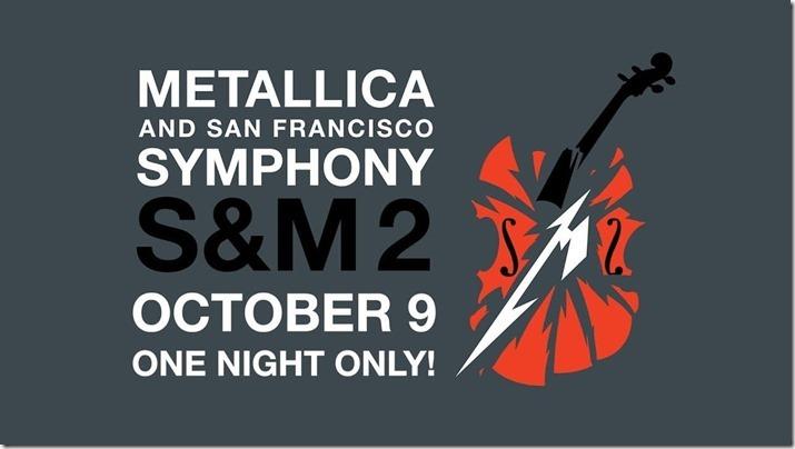 Metallica S&M 2 (1)