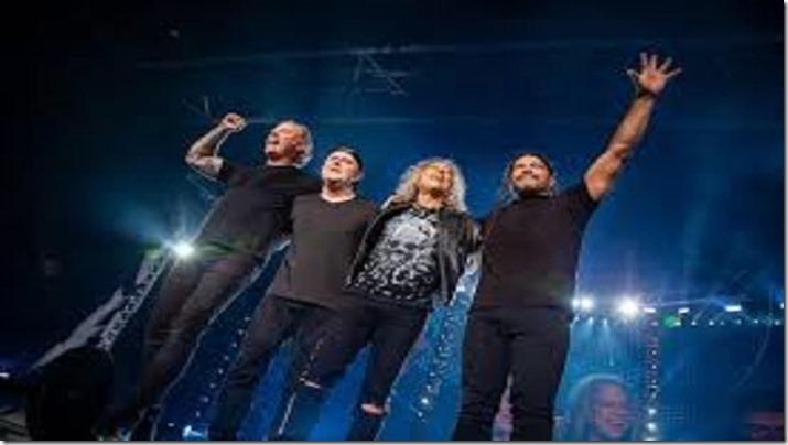 Metallica S&M 2 (2)