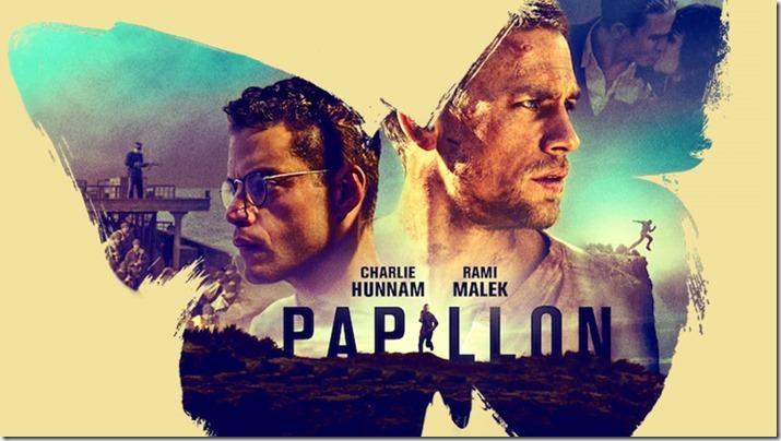 Papillon 2017 (1)
